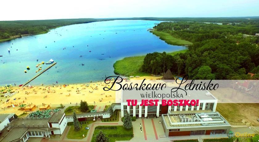 Sułkowski Conference Resort