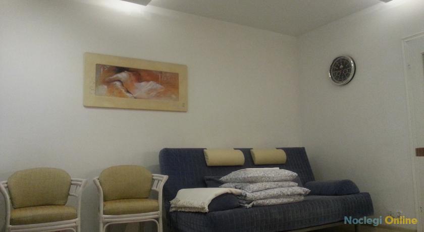 Super Apartament