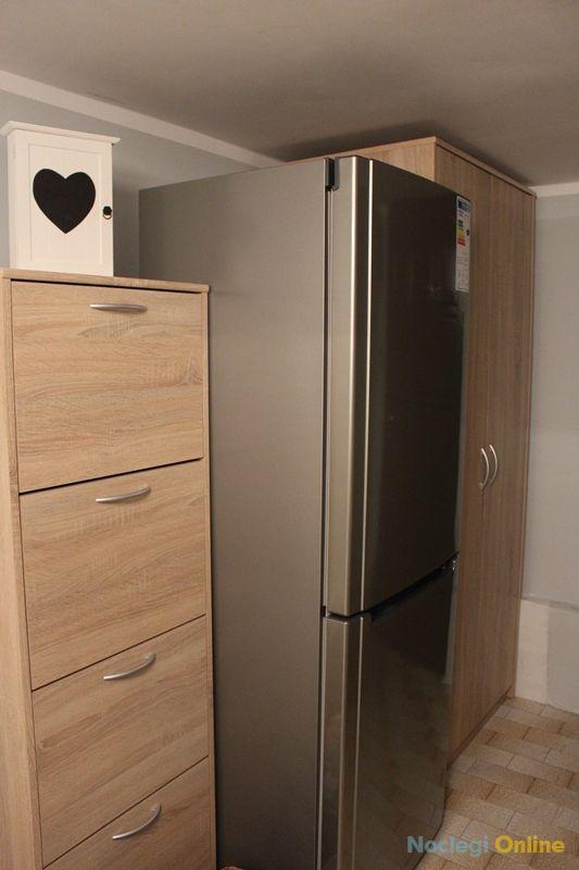 Tani nocleg pokój, kuchnia, łazienka. Kwatera prywatna,dla pracowników.