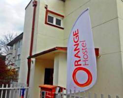 The Orange Hostel