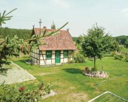 Two-Bedroom Holiday Home in Waglikowice