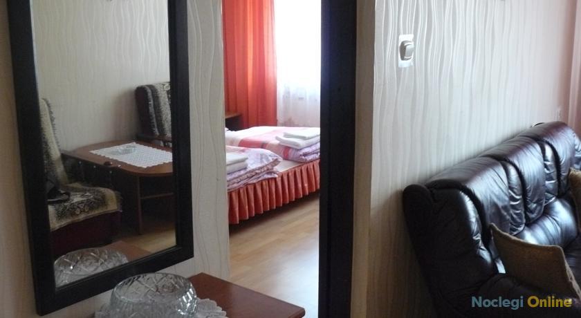 Twój Hostel Ruda Śląska