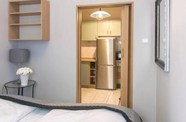 VacationClub - Willa Carmen Apartment 3