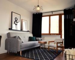 Victus Apartament Lajkonik