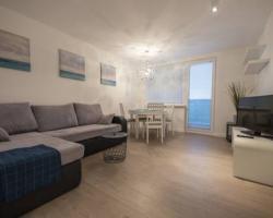 Victus Apartament Malta