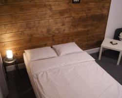 Villa 307 Spisz Resort