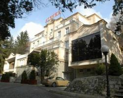 Villa Almira & Spa