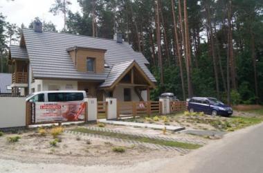 Villa Arkadia