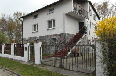 Villa Banita