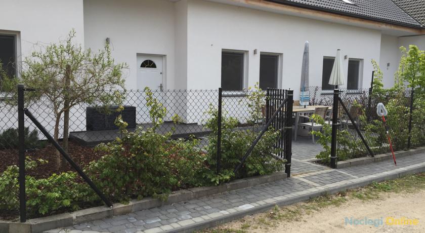 Villa Lawenda