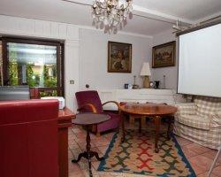 Villa Le Matin **