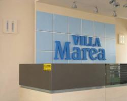 Villa Marea 112