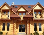 Villa Mazuris