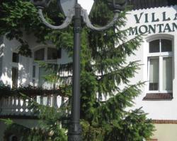 Villa Montana