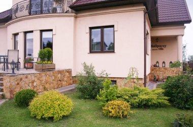 Villa NaOpaczy
