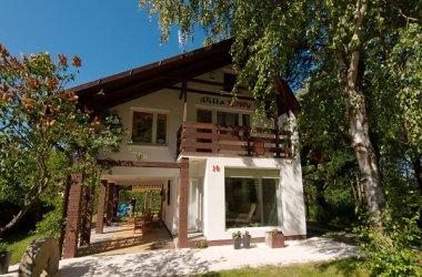 Villa Rowy I