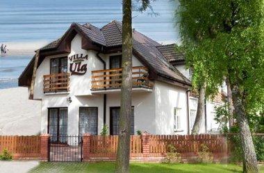 Villa Ula