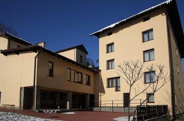 Villa Viki