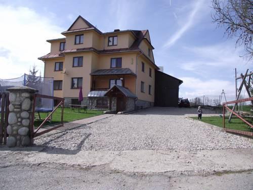 W Murowanicy