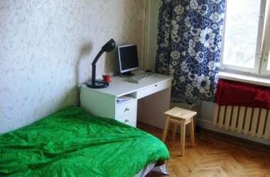 Wakacyjne mieszkanie w Sopocie !!