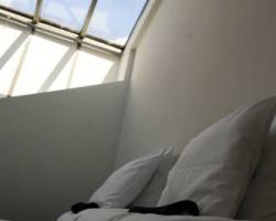 Warsaw Center Hostel LUX