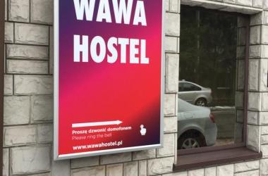 Wawa Hostel