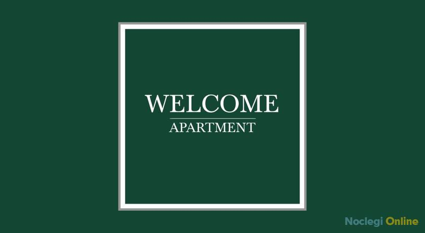 Welcome Apartment - Old Town Gate