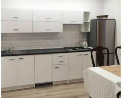 Wesoła Apartament