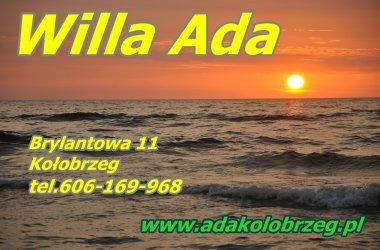 Willa ADA