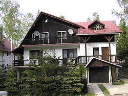 Willa Aśka