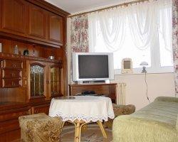 Wolne Lipca-Apartament IWA Gdańsk Jelitkowo & mieszkanie,pokoje,przyczepa SOPOT
