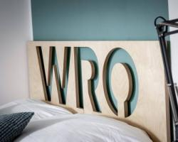 wro.place