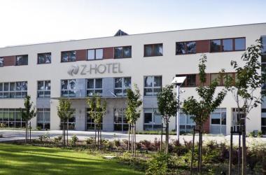 Z-Hotel