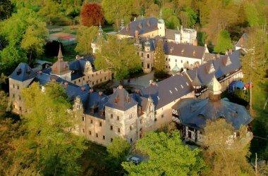 Zamek Kliczków Centrum Konferencyjno-Wypoczynkowe ****