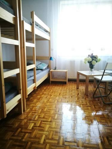 Zosia Rooms